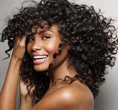 Natural Native American Shampoo | Make-up, Hair, & Lashes Oh My!