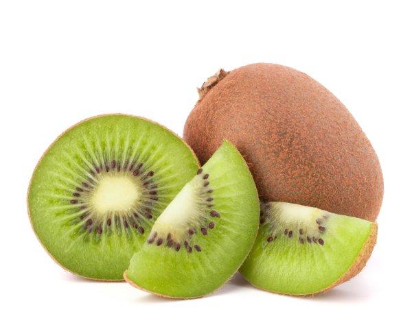 Organic-Green-Kiwi-Cut