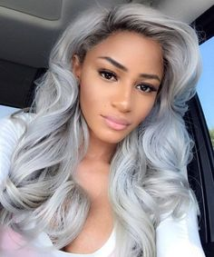 25-New-Grey-Hair-Color-Combinations-For-Black-Women-7