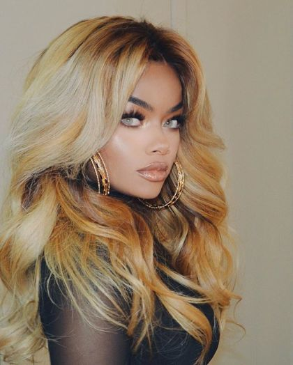 black-girl-blonde-hairstyles-awesome-25-unique-blonde-weave-ideas-on-pinterest-of-black-girl-blonde-hairstyles